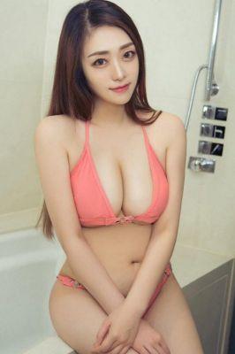 Yuri Japanese Beauty (SexoDubai.com)
