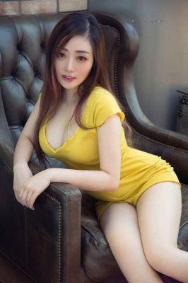 Yuri Japanese Beauty, starts from 800 p/h