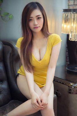 independent Yuri Japanese Beauty (Dubai)