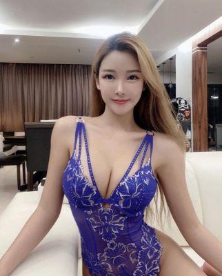 prostitute Sexy ruby