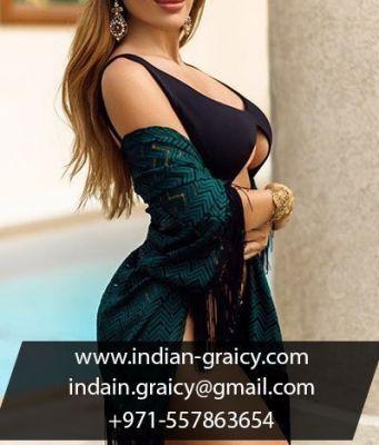 call girl Model graicy (Dubai)