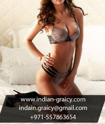 Model graicy, 0557863654