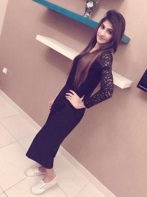 Sofia from Dubai