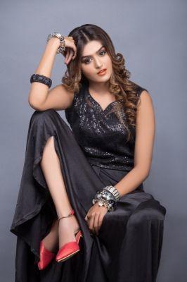 Rameen Khan Actrees, photos from the site SexDubai.club