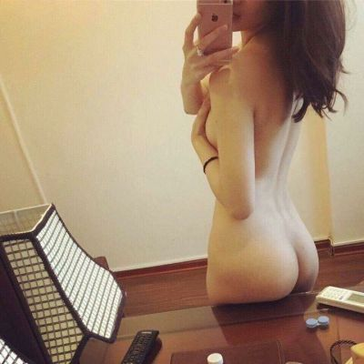 escort Jenny — pictures and reviews