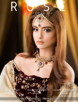 Anushka,  escort photo