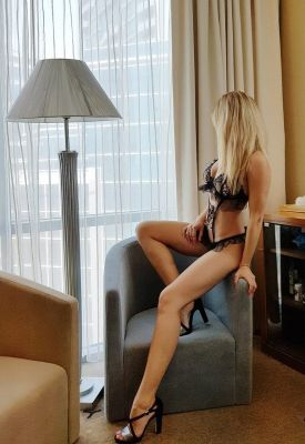 Alla, profile pictures