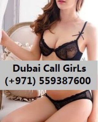 Escort Dubai Aliza (Dubai), +971 55 938 7600