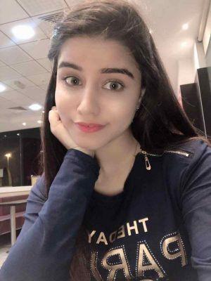 Sanjana +971562857964 — sex massage from Dubai