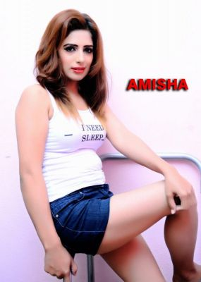 picture +971545189002 Amisha (dating)