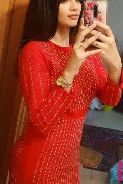 Reviews and pics of whore Esha VIP Pakistani  on escorting website sexdubai.club