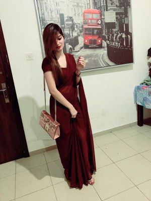 Mahi +971545760457 — sex massage from Dubai