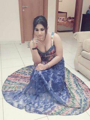 hooker Naina Indian escort (Dubai)