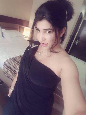 Naina Indian escort (Dubai), sexual photo