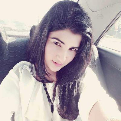 Call gils Dubai — escort Naina Indian escort