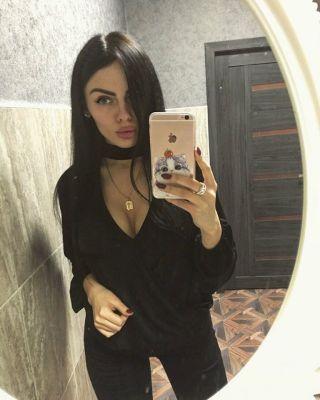 Mariya Russian anal , 4474 66 991 708