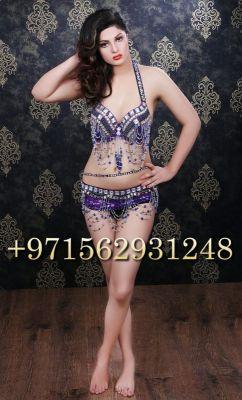 Indian Escort in Dubai — sex massage from Dubai