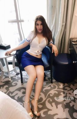 independent Full Services Lucy (Dubai)