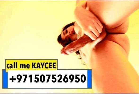 Kaycee — photos and reviews about the girl