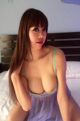 Sexy girl, girl