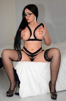 Emanuella big boops , +306 94 804 4030