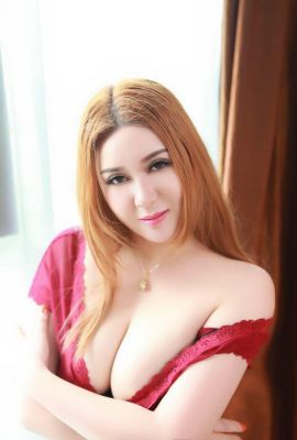 call girl Amanda (Dubai)