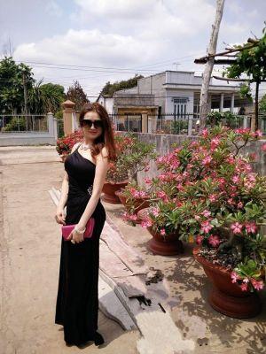 prostitute Salina