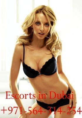 image Escorts in Dubai (independent)
