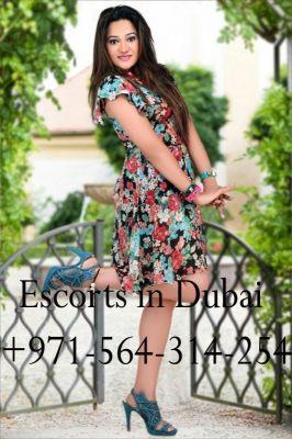Escorts in Dubai (SexoDubai.com)