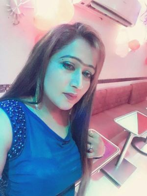 Shenaz busty escort   — Quick escort for sex starts from 1000