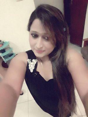 Shenaz busty escort  , seductive photo