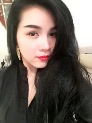 Ruby, height: 160, weight: 52