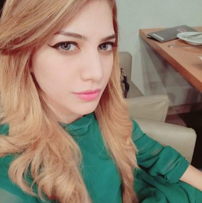 Tapu Dubai Escort,  escort photo