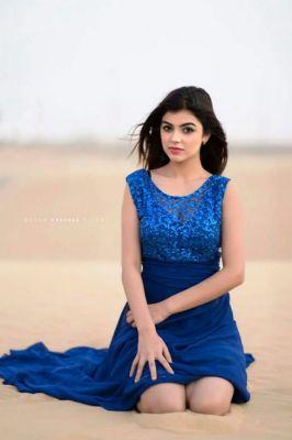 Call gils Dubai — escort Nisha Desi Escort