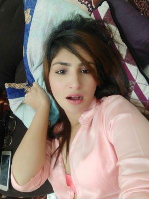 prostitute Neha Anal
