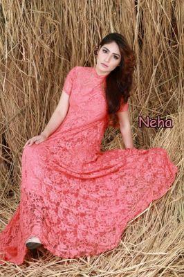 whore Neha Anal from Dubai