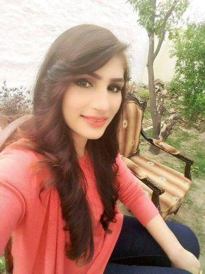 cheap call girls Neha Anal