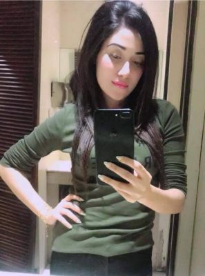 Model Mahi Khan, height: 0, weight: 0
