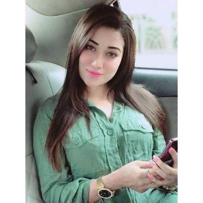 Model Mahi Khan, pictures