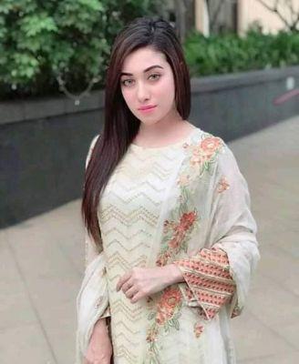 Model Mahi Khan, 0 age
