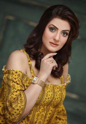 Sexy Girl Arman, 22, Dubai,