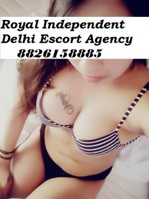 CALL GIRLS IN DELHI, phone. 8826 15 888 5