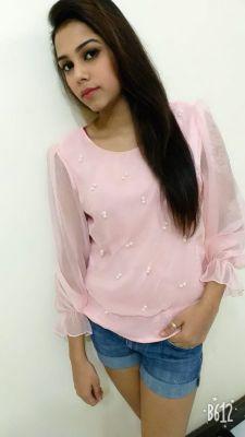 Poonam +971529903929, profile pictures