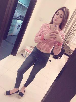 hooker Indian Model Anaya (Dubai)