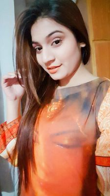 Fiza Khan, ad on SexDubai.club