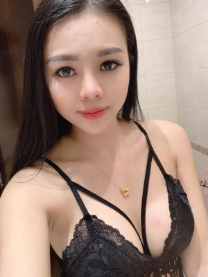 escort Lisa — pictures and reviews