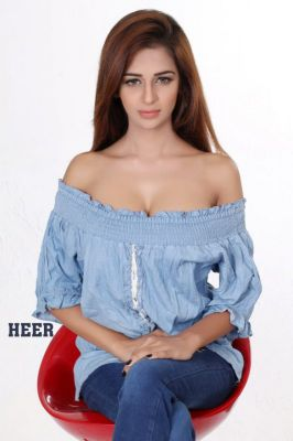 Heer Sexy Model, +971 52 586 0375, starts from 1000 AED per hour