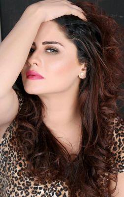 image Noor VIP  Escort In Du (independent)