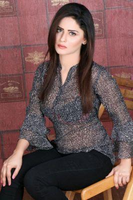 Noor VIP  Escort In Du, photos from the website SexDubai.club