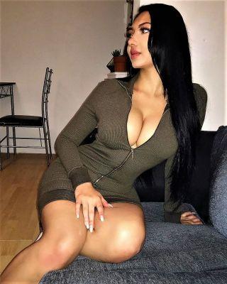 prostitute AMINABAE